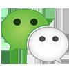 绿点微信公众号
